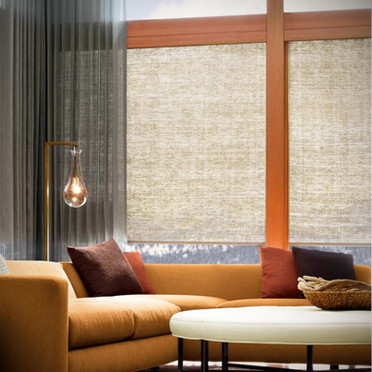 Hartmann&Forbes + CO Projects: Interiors Industry Insight