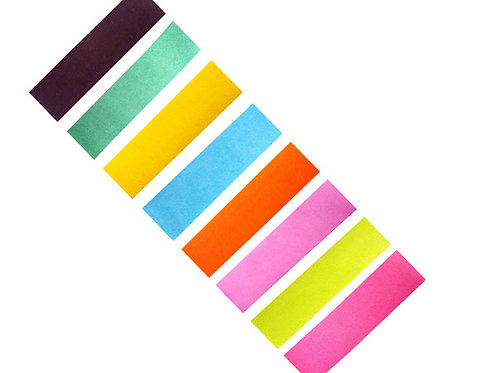 Shammy Grip - Assorted Colors