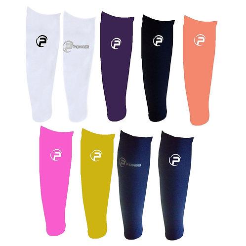 Pioneer Leg Sleeves