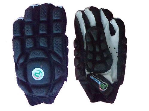 Pioneer Indoor Gloves Set
