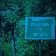 Oregon Consumer Justice: Strategic Insight and Site Copy