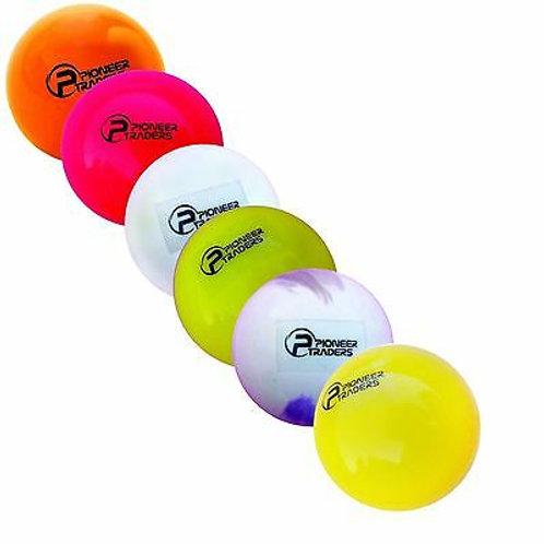 Pioneer Neon Ball