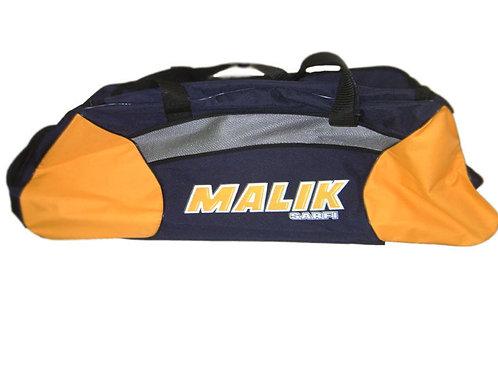 Malik Sarfi Cricket Bag