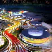 2016 Rio Olympics: Insight and Strategy