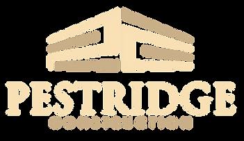 Logo%20Image_edited.png