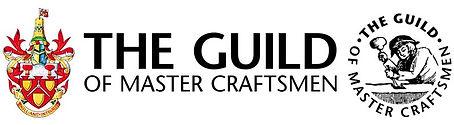 xguild_of_master_craftsmen_logo-1.jpg.pa