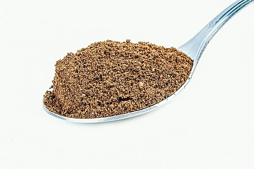 FARINE DE CHANVRE BIO - 28% de protéines