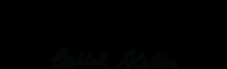 לוגו חדש- כותרת + כותרת משנה.png