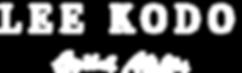 לוגו חדש- כותרת + כותרת משנהלבן.png