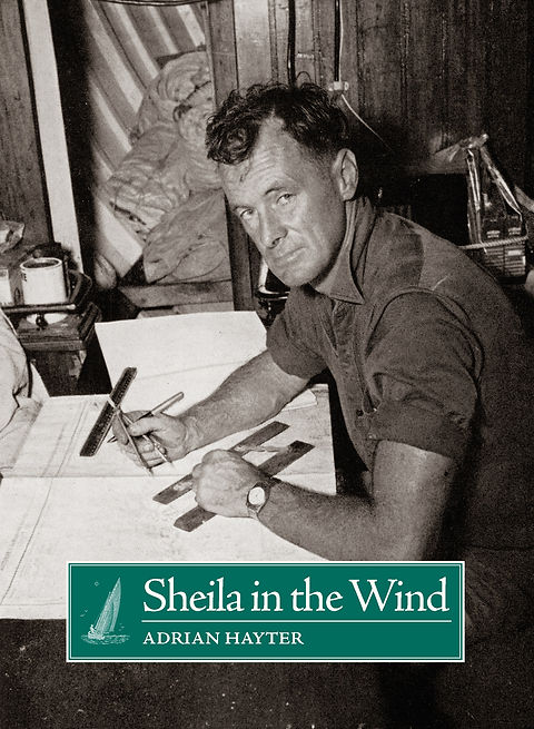 Sheila in the Wind Front Cover Final.jpg