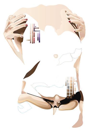 body parts_image03.jpg