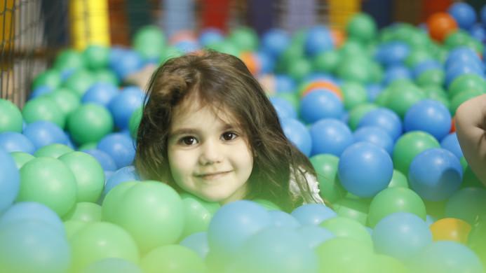 playground jordan