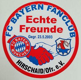 BFC_EchteFreunde_NEU.jpg