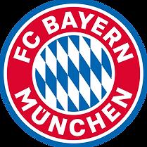 FCBayern-Logo-Original.png