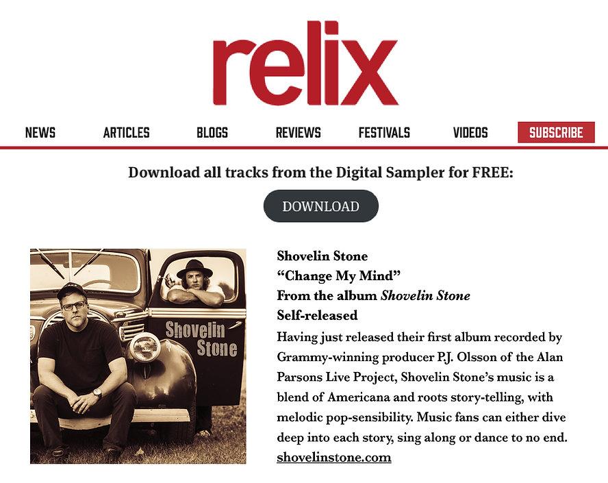 ShovelinStone_RelixMag_Article_Jan2020.j