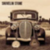 ShovelinStone_AlbumCover_SelfTitled_Oct2