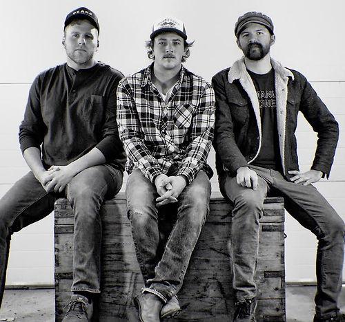 Band_Trio.jpg