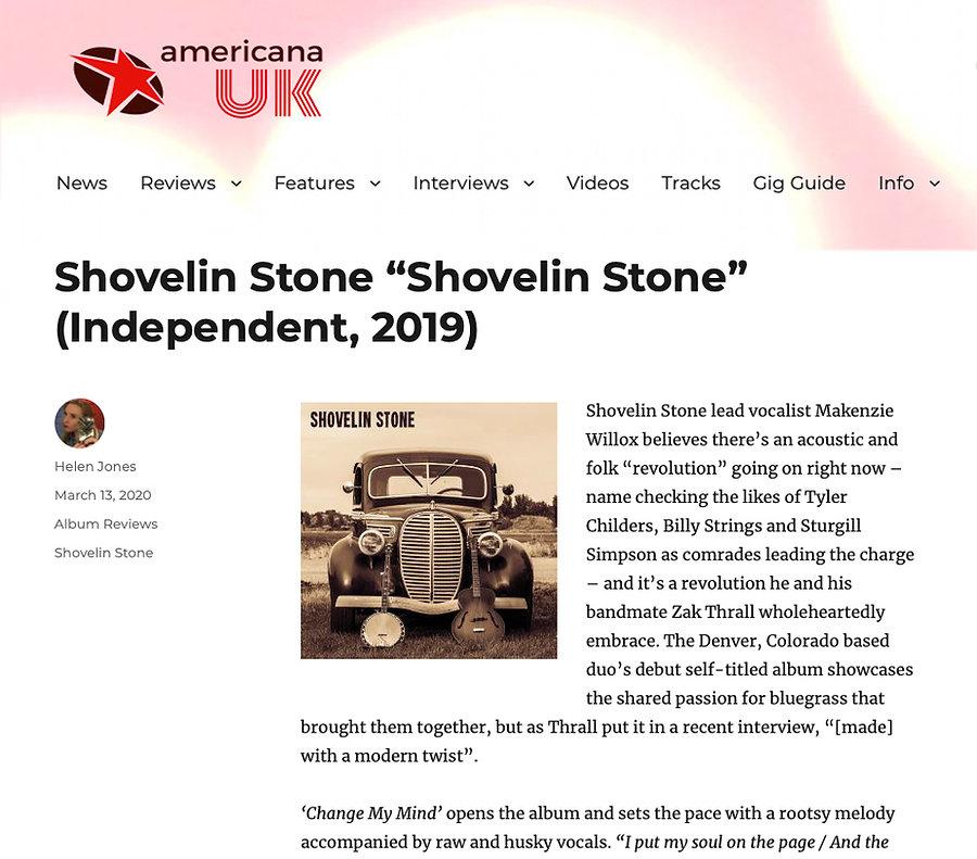 AmericanaUK_Article-Short_March2020.jpg
