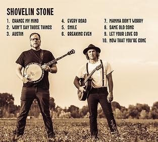 ShovelinStone_AlbumBackCover_SelfTitled_