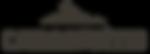 logotipo-horizontal-caras-do-sitio.png