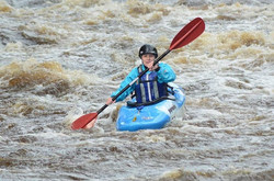 Pendle Paddlers 2377d