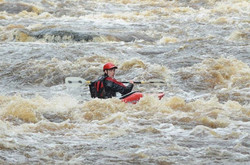 Pendle Paddlers 2377a