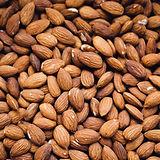 Nuts Allergen