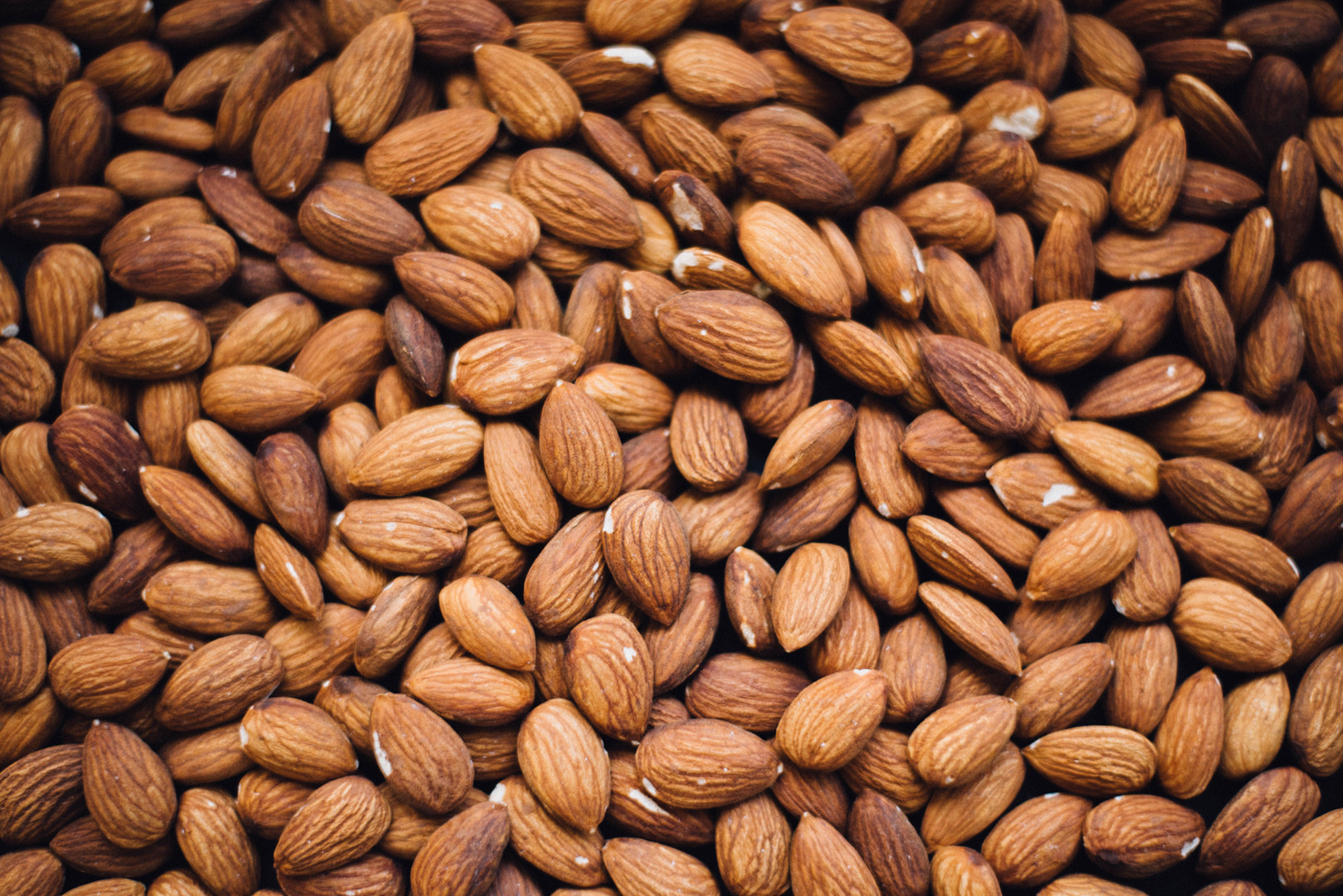 7 Best Almond Butter Brands Worth Buying