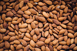 how to make almond milk recipe from registered Nutritionist