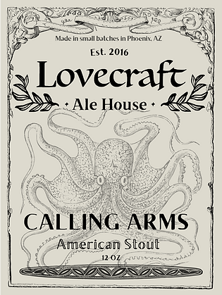 lovecraft beer logo arms-02.png