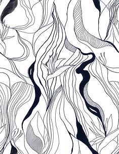 jungle river paradise pattern blank.jpg