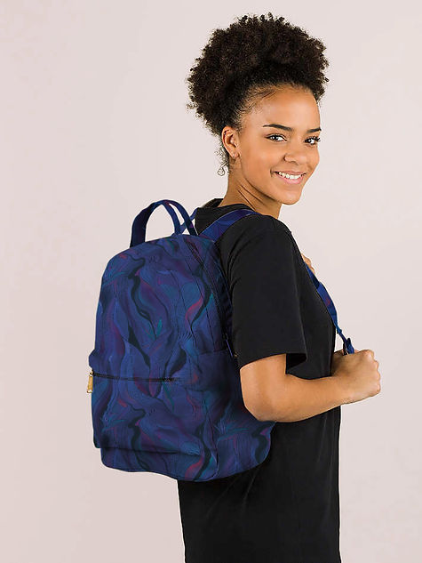 jungle river backpack copy.jpg