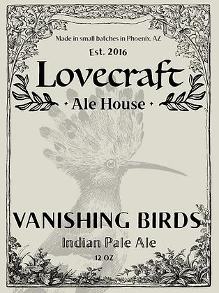 lovecraft beer logo birds-01.png