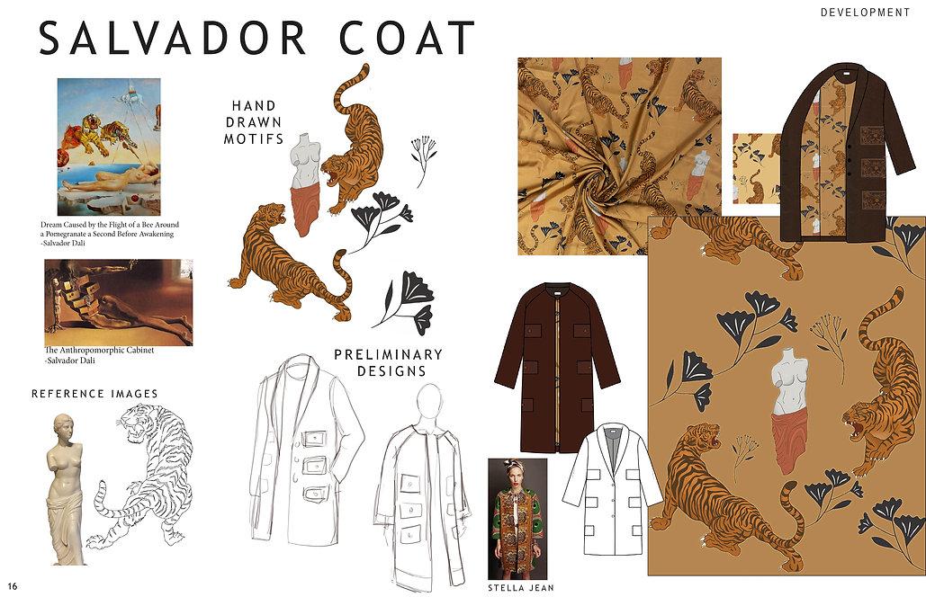 portfolio for print 1_salvador.jpg