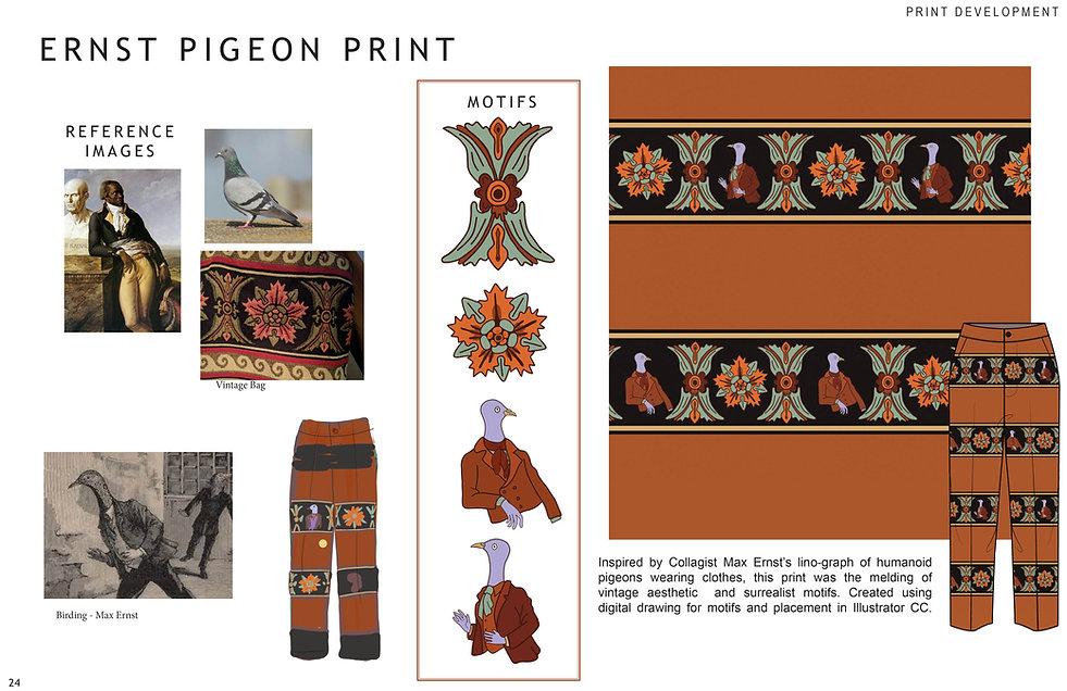 portfolio for print ernst.jpg