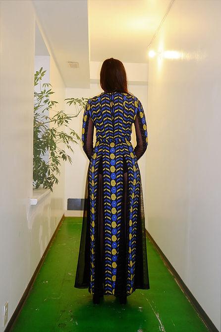 back dress valentino.jpg