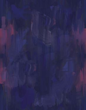 jungle floor painting web.jpg