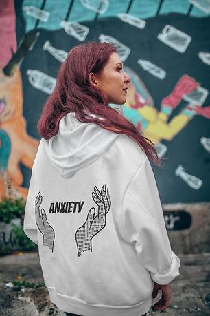 ANXIETY HOODIE GIRL.jpg
