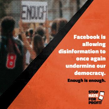 Disinformation_Enough_IG.jpg