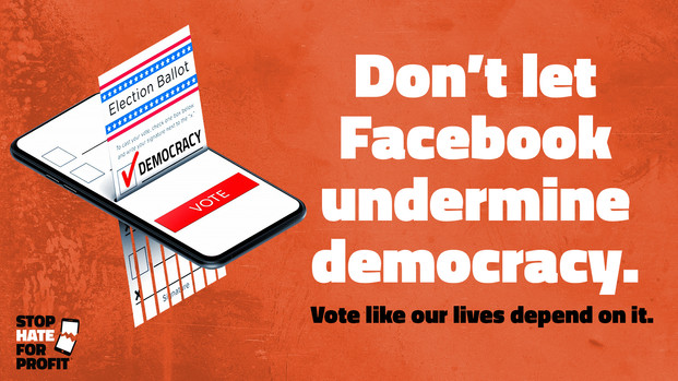 Democracy_Phone_FBTW.jpg