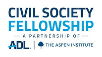 LOGO-fellowship-600.jpg