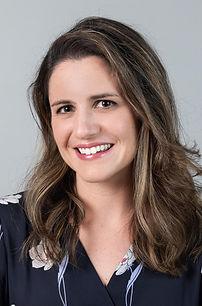 Lauren-McCann-ed-1.jpg