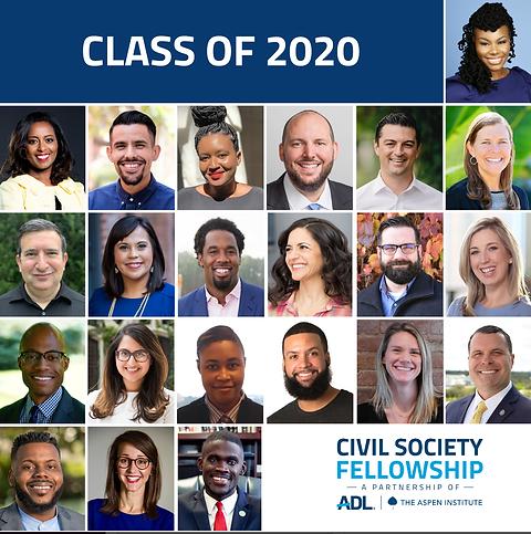 civil-society-class-2020-b.png