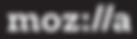 moz-logo-bw-rgb-200.png
