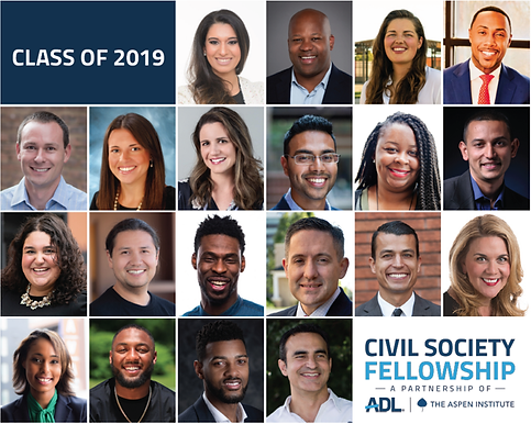 fellows-2019-collage-800.png