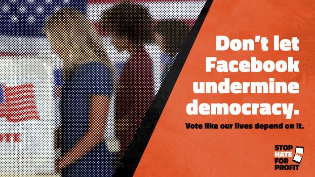 Democracy_Photo Voting Booth_FBTW.jpg