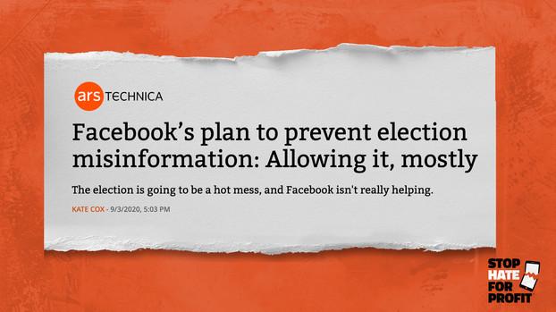 Misinformation_Headline_FBTW.jpg