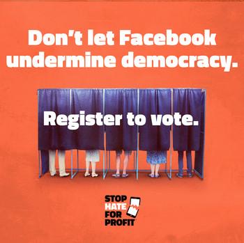 Democracy_Image Voting Booth_IG.jpg