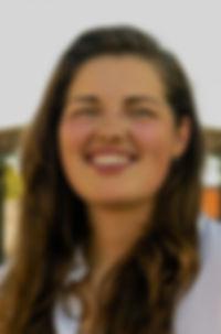 Laura-Beth-Prevette-ed-1.jpg