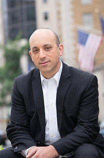 jonathan-greenblatt-official-380.jpg